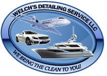 Welch's Boat, Airplane, & Automobile Detaling Service